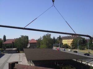 Lavka Zidenice 03