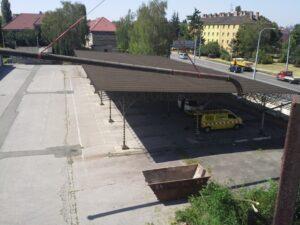 Lavka Zidenice 04