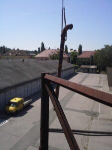 Lavka Zidenice 05