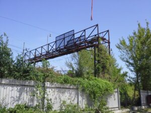 Lavka Zidenice 08