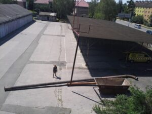 Lavka Zidenice 09