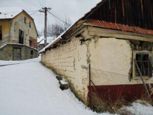 Luhacovice 26