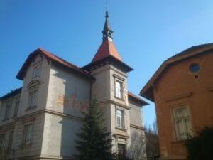 Masarykova Ctrvt Sitovani 16